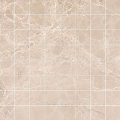 Mosaic Light Beige
